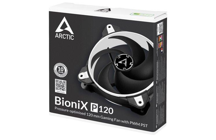 bionix_p120_white_g05_feature
