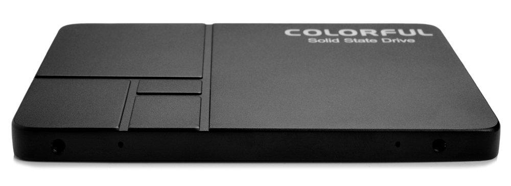 COLORFUL SL500 2TB 1000px