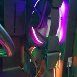 NZXT AER RGB 2 LEDs 2