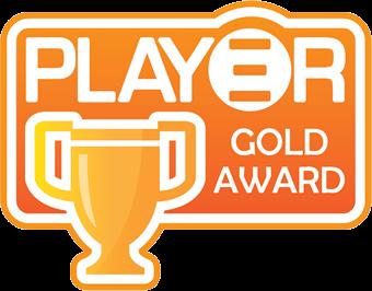 roccat renga awards-gold
